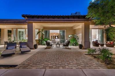 56059 Winged Foot, La Quinta, CA 92253 - MLS#: 219034181PS