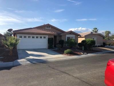 82395 Gregory Court, Indio, CA 92201 - MLS#: 219034382DA