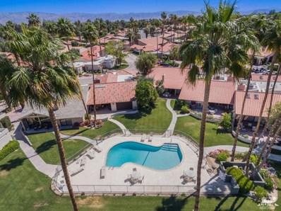 49005 Cedros Circle, La Quinta, CA 92253 - MLS#: 219034383DA