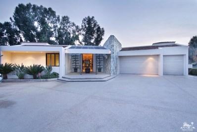 78137 San Timoteo Street, La Quinta, CA 92253 - MLS#: 219034398DA