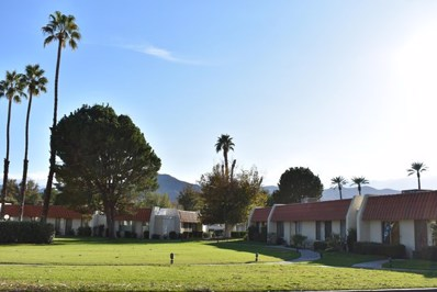 69533 Encanto Court, Rancho Mirage, CA 92270 - MLS#: 219034424DA