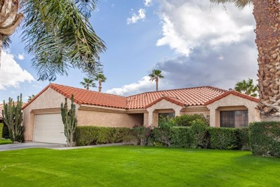 1467 Adobe Way, Palm Springs, CA 92262 - MLS#: 219034513PS