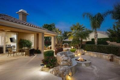 81165 Shinnecock, La Quinta, CA 92253 - MLS#: 219034578DA