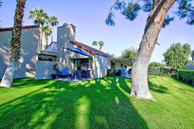 307 Forest Hills Drive, Rancho Mirage, CA 92270 - #: 219034581DA