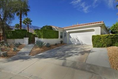 1410 Amelia Way, Palm Springs, CA 92262 - #: 219034584PS