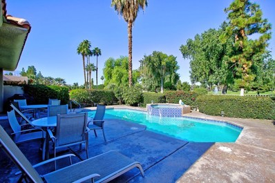 172 Kavenish Drive S, Rancho Mirage, CA 92270 - #: 219034614DA