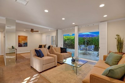 1111 Ramon Road UNIT 58, Palm Springs, CA 92264 - #: 219034687PS