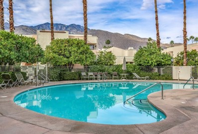 2020 Normandy Court, Palm Springs, CA 92264 - MLS#: 219034711PS