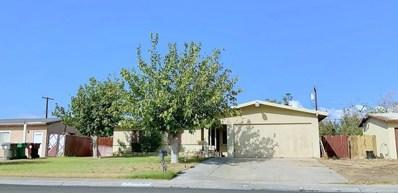 81676 De Oro Avenue, Indio, CA 92201 - MLS#: 219034712DA