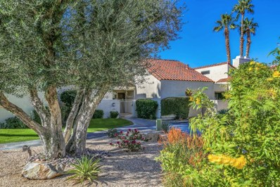 424 Forest Hills Drive, Rancho Mirage, CA 92270 - #: 219034719PS