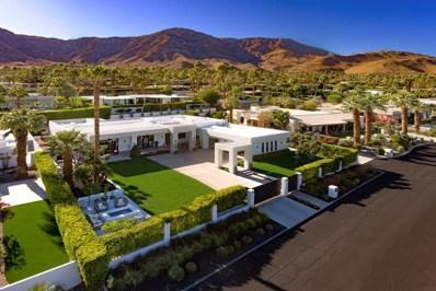 70481 Placerville Road, Rancho Mirage, CA 92270 - #: 219034726DA