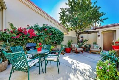 76320 Poppy Lane, Palm Desert, CA 92211 - MLS#: 219034736DA