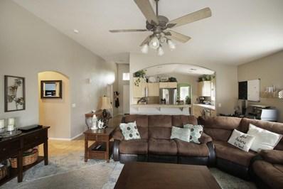 66104 10th Street, Desert Hot Springs, CA 92240 - MLS#: 219034754DA