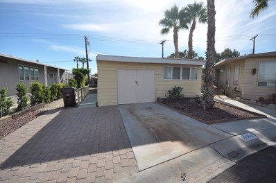 32863 Sarasota Place, Thousand Palms, CA 92276 - MLS#: 219034784DA