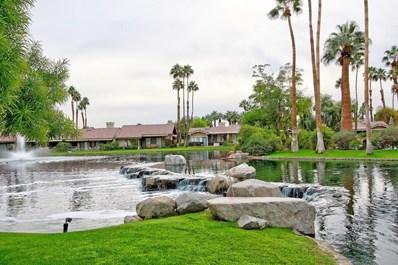 351 Bouquet Canyon Drive, Palm Desert, CA 92211 - MLS#: 219034796DA
