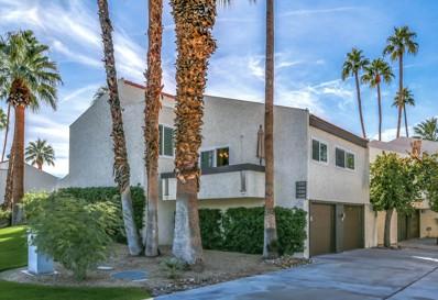 1336 Camino Real, Palm Springs, CA 92264 - #: 219034991PS