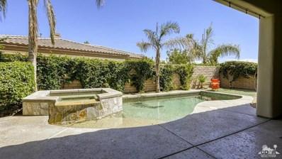 79826 Danielle Court, La Quinta, CA 92253 - MLS#: 219034997DA