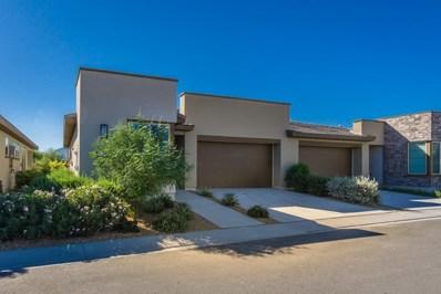 82741 Rosewood Drive, Indio, CA 92201 - MLS#: 219035038PS