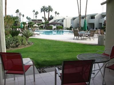 1655 Palm Canyon Drive UNIT 403, Palm Springs, CA 92264 - #: 219035040PS