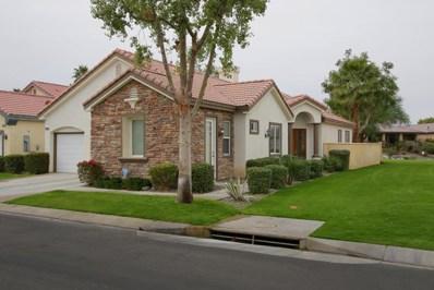 49703 Wayne Street, Indio, CA 92201 - MLS#: 219035068DA