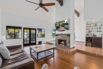 49 Calle Regina, Rancho Mirage, CA 92270 - MLS#: 219035129PS