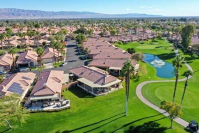42633 Saladin Drive, Palm Desert, CA 92211 - MLS#: 219035187DA