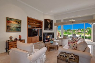 876 Mesa Grande Drive, Palm Desert, CA 92211 - MLS#: 219035243DA