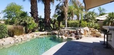 54904 Tanglewood, La Quinta, CA 92253 - MLS#: 219035339DA