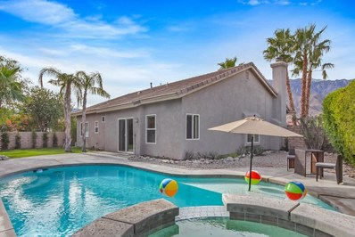 2372 Shannon Way, Palm Springs, CA 92262 - #: 219035377PS