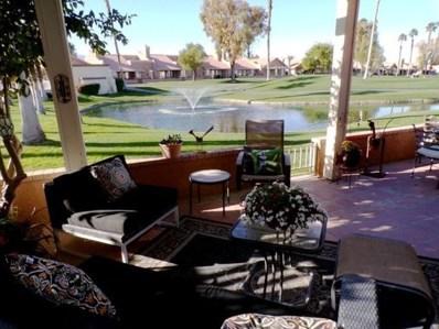 42527 Sultan Avenue, Palm Desert, CA 92211 - MLS#: 219035548DA