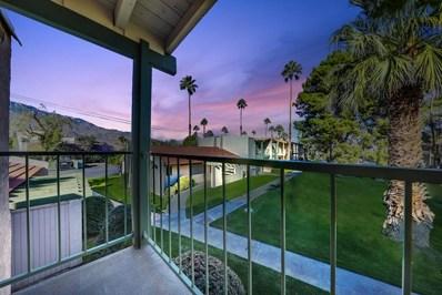 95 Lakeview Circle, Cathedral City, CA 92234 - #: 219035553DA