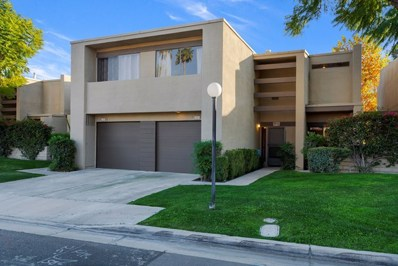 1251 Tiffany Circle S, Palm Springs, CA 92262 - #: 219035554DA