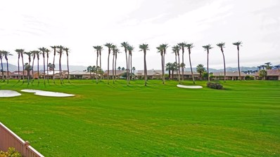 35585 Meridia Avenue, Palm Desert, CA 92211 - MLS#: 219035605DA