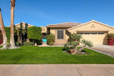 77544 Alcot Circle, Palm Desert, CA 92211 - MLS#: 219035652PS