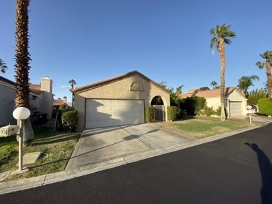 77782 Calypso Road, Palm Desert, CA 92211 - MLS#: 219035654DA