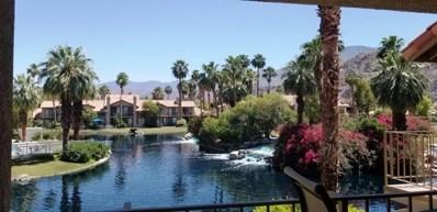 54565 Tanglewood, La Quinta, CA 92253 - MLS#: 219035691DA