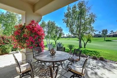 157 Rain Bird Circle, Palm Desert, CA 92211 - MLS#: 219035958DA