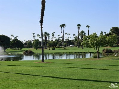 77751 Woodhaven Drive N, Palm Desert, CA 92211 - MLS#: 219035990DA