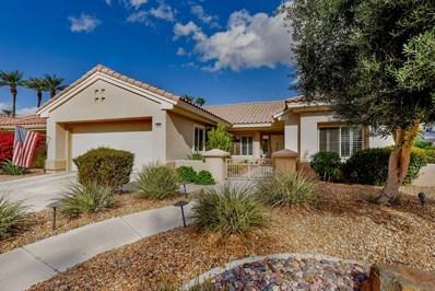 78806 Gorham Lane, Palm Desert, CA 92211 - MLS#: 219036048DA