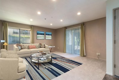 200 Racquet Club Road UNIT 29, Palm Springs, CA 92262 - #: 219036049DA