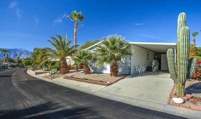 69584 Morningside Drive, Desert Hot Springs, CA 92241 - MLS#: 219036077PS