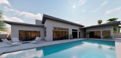 979 San Lorenzo Road, Palm Springs, CA 92264 - MLS#: 219036084PS