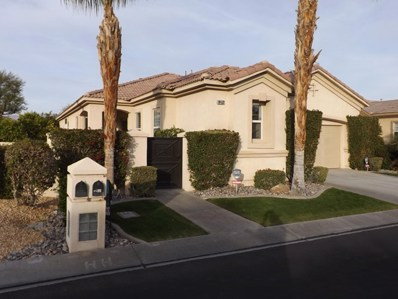 80532 Knightswood Road, Indio, CA 92201 - MLS#: 219036154DA