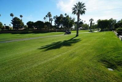 41380 Woodhaven Drive E, Palm Desert, CA 92211 - MLS#: 219036178DA