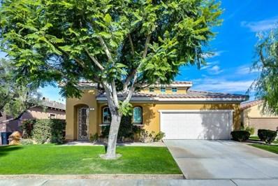 6 Loch Ness Lake Court, Rancho Mirage, CA 92270 - MLS#: 219036216DA