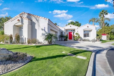 3035 Redwood Drive, Palm Springs, CA 92262 - MLS#: 219036436PS