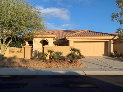 38448 Bent Palm Drive, Palm Desert, CA 92211 - MLS#: 219036448DA