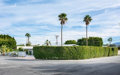 2111 Wayne Road, Palm Springs, CA 92262 - MLS#: 219036522DA