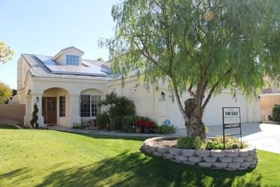 41450 Carlotta Drive, Palm Desert, CA 92211 - MLS#: 219036523DA
