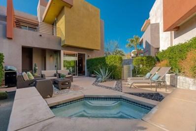 250 Enterprise Way, Palm Springs, CA 92262 - MLS#: 219036723PS